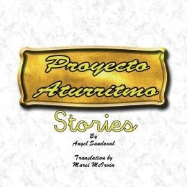 Proyecto Aturritmo Stories (compilation)